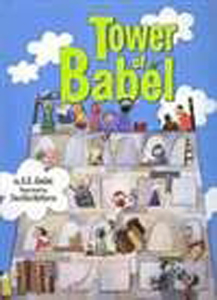 Tower of Babel  (PB)