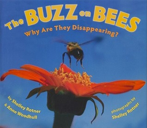 The Buzz on Bees, the story of disappearing bees