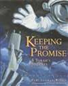 Keeping the Promise (PB)