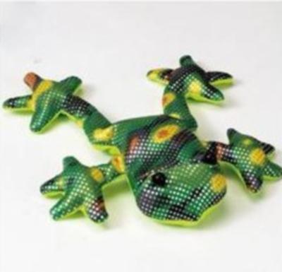 Tremendous Freddy The Frog Beanbag Frankydiablos Diy Chair Ideas Frankydiabloscom