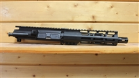 "7.5"" RXA 5.56 NATO SLIM M-LOK UPPER; 4150 CMV 1:7 LIGHT"