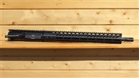 "16"" RXA .300 BLACKOUT SLIM M-LOK UPPER; 4150 CMV 1:7 HBAR"