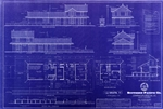 Goleta Depot Blueprint