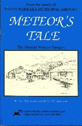 <i>Meteor's Tale</i>