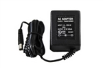 OneGrill Cordless Motor AC Power Adapter; 110/120 Volt North American Plug