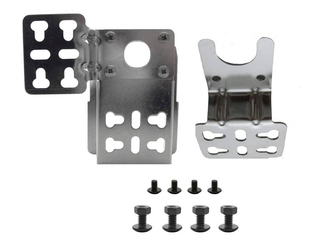 universal grill rotisserie spit rod kit universal kit 37