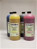 Eco-sol Ink - Light Magenta - 1 liter