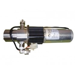 Expedio Motor Pump Assy - CW903-67343