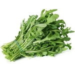 Arugula ~ 1 bunch