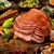 Cheshire Farms Spiral Sliced Ham (pre-order, frozen) ~ 9 to 10 lbs