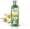 Natur Vital Frequent Use Shampoo All Hair Types