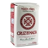 Yerba Mate Cruz de Malta with Stems 1.1 lb.