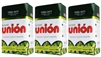 3-Pack of Yerba Mate Union Suave