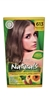 Placenta Life Naturals Permanent Hair Color Mocaccino 613