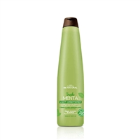 Placenta Life Fresh Mint Conditioner. For Greasy Hair and Scalp. Salt, Sulfates & Parabens FREE