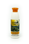Olevanoil Cosmetics  Olive After Sun Lotion 200ml