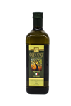 First Cold Press EVOO 1 Liter Fruttato