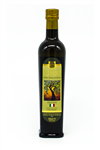 500ml Cold Press Delicato EVOO