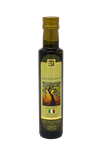 250 ml First Cold Press Extra Virgin Olive Oil