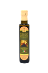 250ml Olevano White Truffle Infused Olive Oil