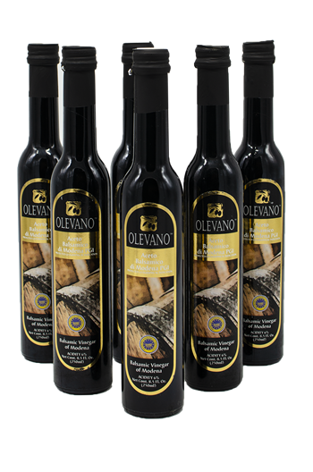 Balsamic Vinegar - 6 Star Case 6-250ml