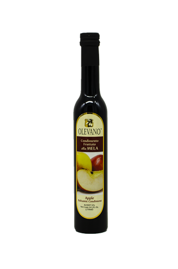Apple Balsamic Vinegar 1 Star  1-250