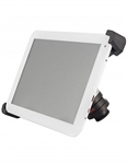 "New Moticam BTU 10"" LCD  tablet camera"