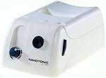 Photonic PL 1000 30W fibre optics cold light illuminator