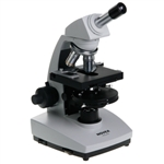 Novex B-series binocular microscope BBP LED for Bright field contrast