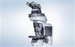 Olympus BX46 ergonomic  screening microscope