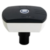Euromex CMEX 1300x digital microscope camera