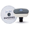 Euromex CMEX 3000c 3 mp digital microscope camera