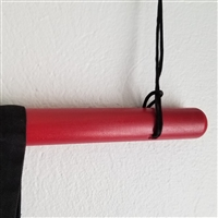 display rod to hang kimono
