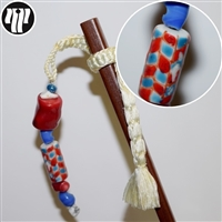 Himo hairstick accessory