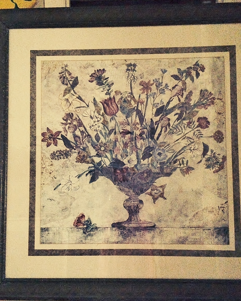 Enchanting Bombay Company Wall Art Collection - All About Wallart ...