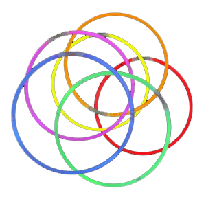 WeGlow Glow Necklaces - Assorted