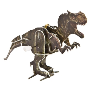 T-Rex Udoit Wind Up