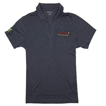 Ladies' Uniform Polo - Graphite
