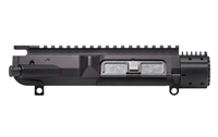 AERO PRECISION M5E1 ENHANCED UPPER RECEIVER - ANODIZED BLACK