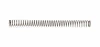 ANDERSON CARBINE LENGTH BUFFER SPRING