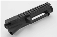 ANDERSON MANUFACTURING AR15 A3 STRIPPED UPPER RECEIVER