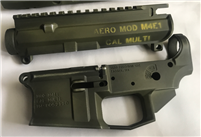 M4E1 AERO AMMO CAN CERAKOTE BUILDER SET