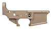 "AERO PRECISION AR15 ""DTOM"" MULTI. CAL. LOWER RECEIVER- FDE"