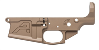 AERO PRECISION .308 M5 LOWER RECEIVER