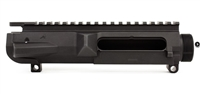 AERO PRECISION M5.308 STRIPPED UPPER RECEIVER
