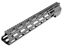 "Aim Sports 13.5"" M-Lok Free Float Rail"