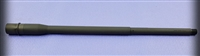 ".308/7.62X51MM 20"" SOCOM BARREL PARKERIZED 1:10 TWIST"