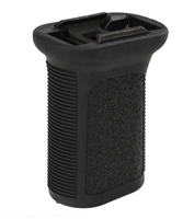 BCM GUNFIGHTER MOD3 VERTICAL PICATINNY FOREGRIP BLACK
