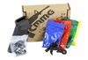 CMMG AR15 LOWER RECEIVER PARTS KIT