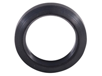 "CRUSH WASHER 5/8"" AR308"